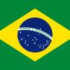 Brasil: Hegemonía Evangélica en Congreso