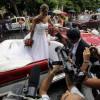 """Líder Cristiano: Boda Transexual en Cuba Traerá """"Ira de Dios"""""""