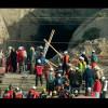 Milagro de Dios en Rescate de Mina Chilena Ira al Cine