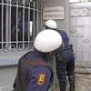 EEUU denuncia trabas a la libertad religiosa en Venezuela