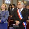 Evangélicos chilenos centran en la familia y educación su tradicional Te Deum