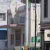 Inquietud en Cuba por 62 evangélicos que llevan 22 días encerrados