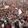Los Hermanos Musulmanes ya tienen el poder en Egipto, ¿qué futuro aguarda a los cristianos?