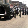 Nigeria: Nueva Masacre en Iglesia Pentecostal