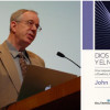"""John F. Haught: """"No hay rivalidad entre ciencia y religión"""""""