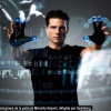 Minority Report, de la ciencia-ficción a ser real en New York