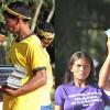 Brasil: Nuevo Testamento en nadëb lleva esperanza a la Amazonia
