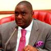 Angola: candidato a la presidencia pide a los evangélicos orar por las elecciones