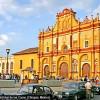 México: Persecución a evangélicos se cobra una víctima de un mes de edad