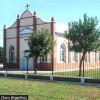 En Argentina nace una nueva iglesia evangélica por día