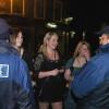 Jóvenes y alcohol: street pastors, ángeles de la guarda en las calles de Inglaterra