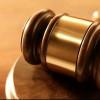 La convicción de lo que es justo influye en nuestras decisiones