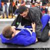 """Jiu-Jitsu para Cristo: hacerse """"luchador"""" para """"ganar"""" a los luchadores"""