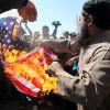 EEUU evacúa embajadas ante violencia por video de Mahoma