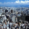 Brasil: `Pare de sufrir´: declina poder político de la polémica IURD