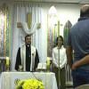 "Reino Unido: Iglesias temen ser ""forzadas"" a celebrar bodas gays"