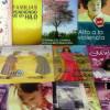 """Bolivia: """"Vitaminas de Amor"""", esperanza para mujeres abusadas"""