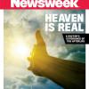 """Testimonio:  Neurocirujano de Harvard, Eben Alexander, dice """"El cielo existe"""""""