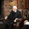 Romney empieza a sumar apoyos evangélicos