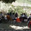 Los problemas del `primer mundo´ vistos desde Haití