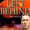 Nicolas Cage protagonizará el fin del mundo con 'Left Behind'