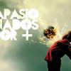 """Argentina: """"Apasionados por más"""" el congreso de jóvenes de la UAD"""