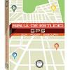 El GPS que no te puede faltar!