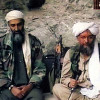 Al Qaeda insta a atacar a Israel e instaurar la sharía en Egipto