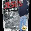 Mundo Hispano presenta un libro que saca a Jesús fuera de la religión