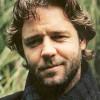 Russell Crowe ¿Noé-ecologista chiflado, o un héroe de la fe?