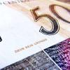 Brasil: El nombre de Dios seguirá en los billetes