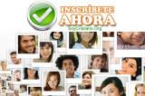 «SoyCristiano.org» La Nueva Red Social Cristiana
