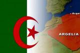 Tras años de acoso, Argel legaliza a la Iglesia Protestante (IPA)