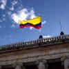 Católicos, ortodoxos y protestantes apoyan la reforma ProVida en Colombia
