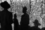 Al sur de Israel: Judíos mesiánicos son perseguidos por ultra ortodoxos en Arad