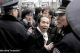 China: Policía extorsiona a familias de pastores protestantes detenidos