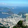Brasil: El país de las JMJ 2013, con cada vez menos jóvenes católicos