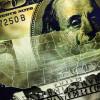 EEUU: Evangélicos de Naciones Latinas Repudian Crisis Financiera