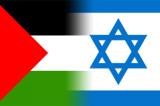 Israel Supone Ataques Palestinos Después del Apoyo Internacional a su Independencia