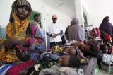 Roban Ayuda a Somalia por Hambruna, ONU Investiga