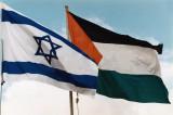 Canciller israelí insta a cortar relaciones con palestinos
