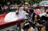 Líder Cristiano: Boda Transexual en Cuba Traerá «Ira de Dios»