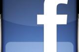 Facebook: 2 páginas que promueven la Biblia y a Jesús, las que más interacciones generan en el mundo
