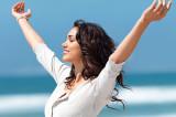 Creer en un Dios benevolente ayuda a vivir de forma más despreocupada