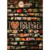 Lanzamiento de Hillsong UNITED «We're All in This Together» no es solo musical, es un documental y algo más