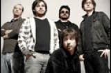 Kyosko Apoyó Trabajo de ONE por Conciertos 360 de U2 en Argentina