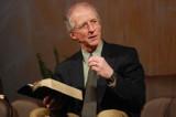 John Piper: «tenemos que orar por los musulmanes que sinceramente quieren adorar a Dios, pero no se dan cuenta de quién es Jesús»
