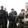 Israel se prepara para posible choque con Siria en septiembre