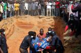 Nigeria: 22 muertos en enfrentamientos entre cristianos y musulmanes