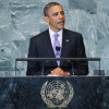 Obama: Nuestro compromiso con Israel es inquebrantable